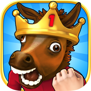 King of Party v1.30