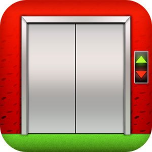 "100 Floorsв""ў - Can You Escape? v3.0.0.0"