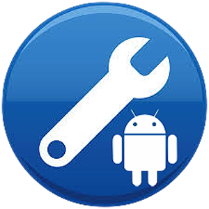Toolbox for Android Ad-Free v1.2.7