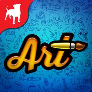 Art With Friends v2.2.8