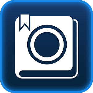 YouCam Snap-Camera Scan to PDF v1.1.7