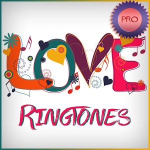 valentines day presents ringtones pro v1 0 apk android app 12669