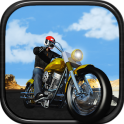 Motorcycle Driving School v1.1.0