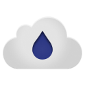 Arcus Weather v4.0.0a
