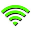 Network Share & WIFI Tethering v8.4.2