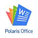 Polaris Office + PDF v6.0.9 build 41