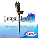 SRPG Legend of Ixtona v1.1.1g