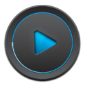 NRGplayer music player v1.1.7g