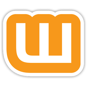 Wattpad - Free Books & Stories v4.11.3