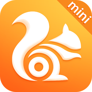 UC Browser Mini for Android v10.1.0