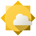 Chronus: Plex Weather Icons v1.4.1