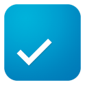 Any.do Task List & To-do List v3.3.14