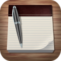 Easypad (sticky-notes widget) v4.0.0