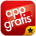AppGratis - Cool apps for free v3.0.9