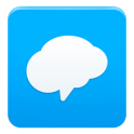 Remind: Free, Safe Messaging v4.3.1.37