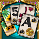 Sultan Of Solitaire Card Games v1.0