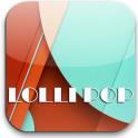 Wallpapers (Lollipop) v1.3