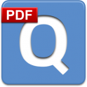 qPDF Viewer Free PDF Reader v3.1.3