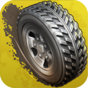 Reckless Racing 3 v1.1.3