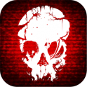 SAS: Zombie Assault 4 v1.1.0