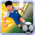 Soccer Runner: Football rush! v1.0.9