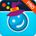 Pho.to Lab PRO Photo Editor! v2.0.219