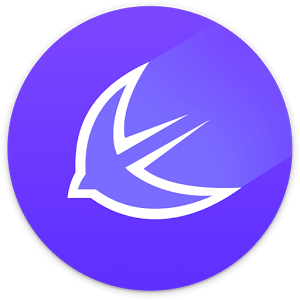 APUS-Small,Fast,Android Boost v1.6.6