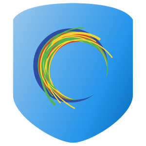 Hotspot Shield VPN Proxy, WiFi v3.3.1