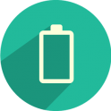 Amplify Battery Extender -Root v3.0.5