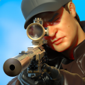 Sniper 3D Assassin: Free Games v1.3