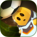 Hopeless: Flick Soccer Cup v1.00.6