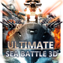 Sea Battle :Warships (3D) v1.5.0
