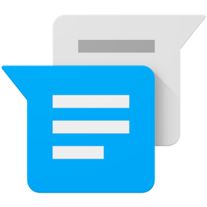 Google Messenger v1.2.036 (1773886-36)