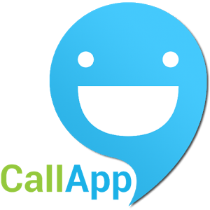 Caller ID - Call Blocker v1.64