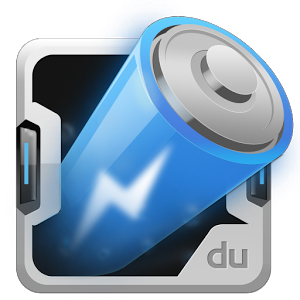 DU Battery SaverдёЁPower Doctor v3.9.9