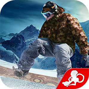 Snowboard Party v1.1.1