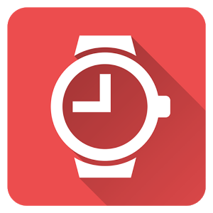 WatchMaker - Watch Faces Wear v2.8.0