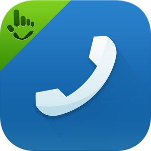 TouchPal Contacts v5.4.0.3