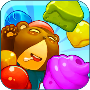 Cookie Crush v1.1.0