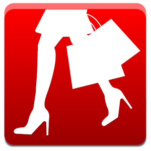 Tophatter: Fashion Shopping v1.1.96