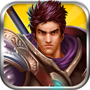 Heroes of Legend v1.12