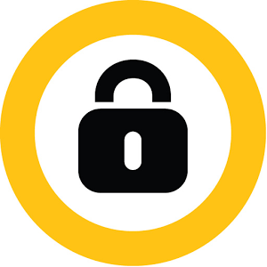 Norton Security and Antivirus v3.9.1.2245