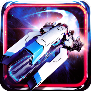 Galaxy Legend v1.4.5