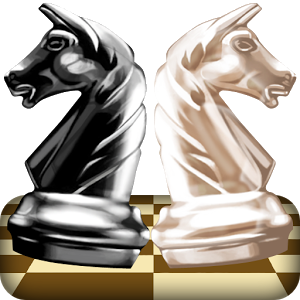Chess Master King v14.12.08