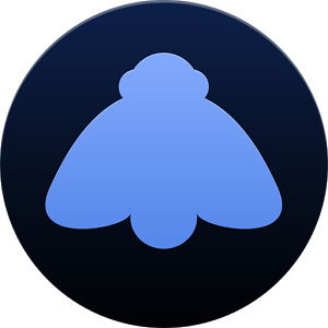 Ambio - Sleep Sounds v1.8.7
