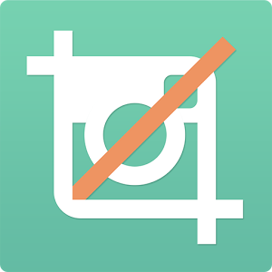 No Crop for Instagram v2.4.3