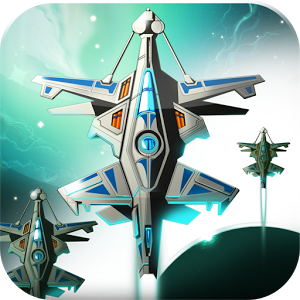 Pocket Fleet Multiplayer v1.5.5
