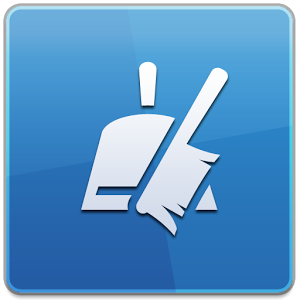 AVG Cleaner & Battery booster v2.3
