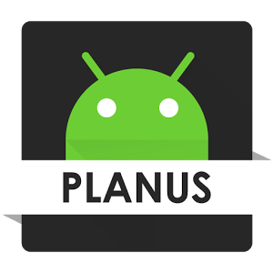 how to get music from android to iphone lollipop icon pack planus v1 0 3 apk android app 20866