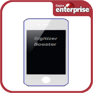 Digitizer Booster (root) v4.6.1